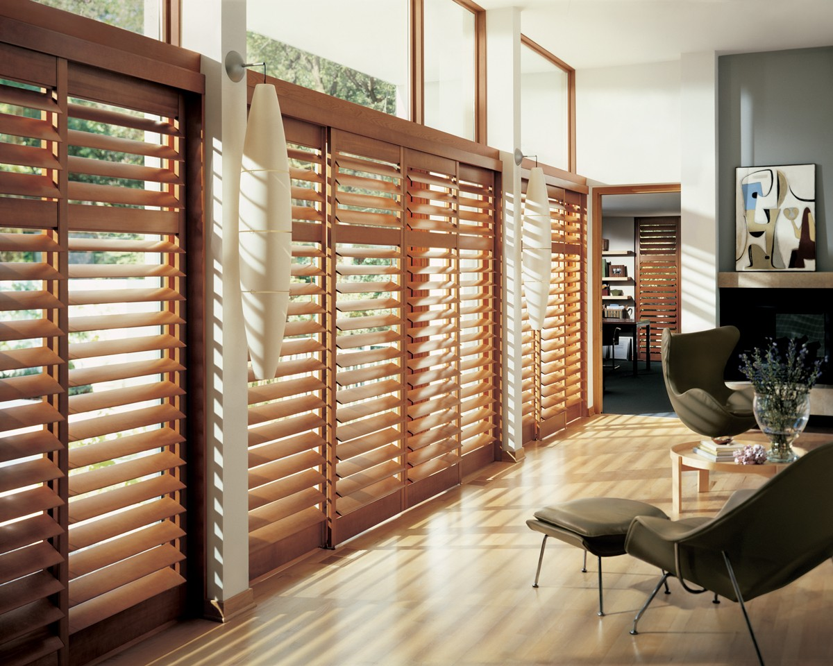 heritance_truview_livingroom_2