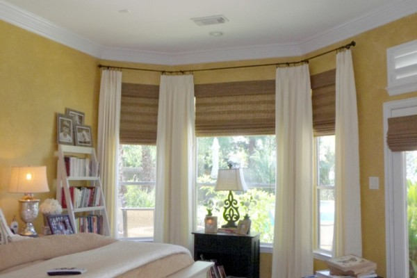 Shutter Up Blinds Amp Plantation Shutters In Sugar Land Tx