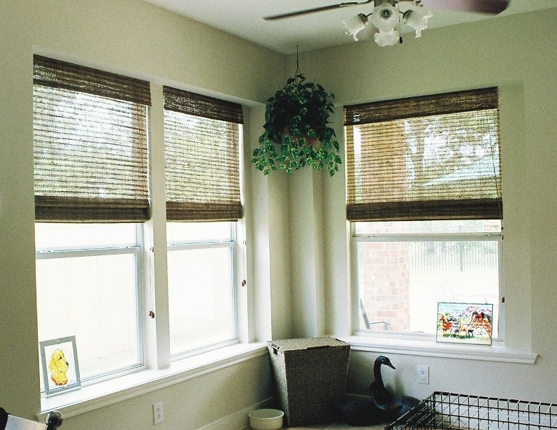 Shutter Up Blinds Shutters And Faux Iron In Houston Tx